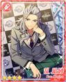 (Sweet Domination) Nagisa Ran