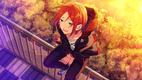 (Apricot-Smelling Demon Child) Hinata Aoi CG