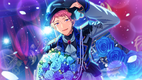 (Feelings Beyond Words) Shu Itsuki CG2