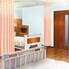 Hospital Room (Large Room)