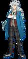 Wataru Hibiki 1