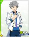 (An Idol) Izumi Sena M Bloomed