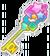 Rainbow Key