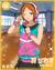 (An Older Brother's Sorrow) Hinata Aoi