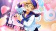 (Considerate) Tomoya Mashiro CG2