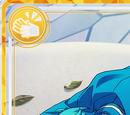 (Dolphin and Sailor) Kanata Shinkai