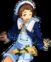(Sparkling Rabbit) Mitsuru Tenma Full Render