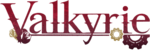 Valkyrie ES Logo