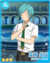 (Conserving Night) Kanata Shinkai