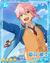 (Egoistic) Tori Himemiya