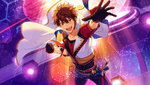 (Entrusting the Passion) Chiaki Morisawa CG2
