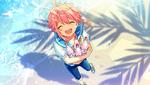 (Ephemeral Pink) Tori Himemiya CG