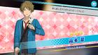 (Going to School) Midori Takamine Scout CG