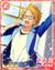 (Warm Place) Makoto Yuuki