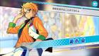 (4th Anniversary) Makoto Yuuki Scout CG