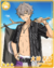 (Strong Surfer) Koga Oogami