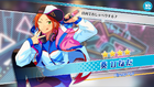 (2wink World) Hinata Aoi Scout CG