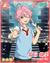 (Aloof Spectator) Tori Himemiya