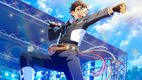 (Flying Guts) Tetora Nagumo CG2