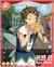 (Glorious Faerie) Mitsuru Tenma
