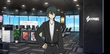 Mika Kagehira ES Casual (Spring-Summer) Outfit