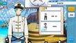 Kanata Shinkai Navy Outfit