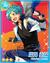 (Blue Shooting Star) Kanata Shinkai