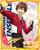 (RYUSEITAI's Passion) Chiaki Morisawa