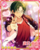 (Sweet Red Gift) Keito Hasumi