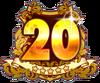 League 20