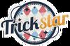 Trickstar Logo