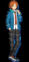Yuta Aoi 1