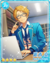 (Books and Memories) Makoto Yuuki