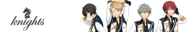 Knights Unit render cut