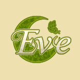 Event Story Icon Eve