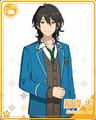 Rei Sakuma (Card)
