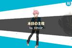 Tori Himemiya Birthday Vocal 10% Up