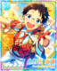 (Sohoku's High Cadence) Sakamichi Onoda Rainbow Road Bloomed