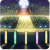 Tanabata Stage