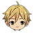 Tomoya Head