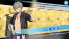 (Strong Surfer) Koga Oogami Scout CG