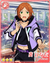 (Sweet À La Mode) Hinata Aoi