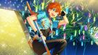 (Tanabata Anticipation) Subaru Akehoshi CG2