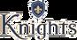 Knights ES Logo