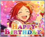 Hinata Aoi Birthday Course