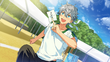 (Trial's Fate) Izumi Sena CG