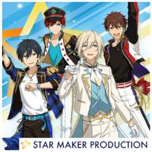 StarMakerProduction DLFS