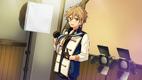 (Hot Chocolat) Tomoya Mashiro CG