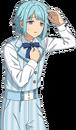 (Lost Alice) Hajime Shino Full Render