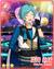 (Until Reunion) Kanata Shinkai